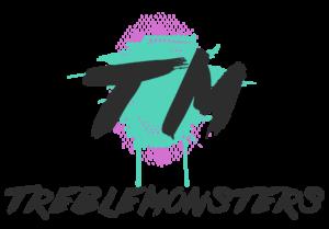 tm_attitude_full_logo_black