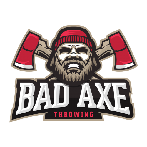 Axe-Logo-PNG-Transparent