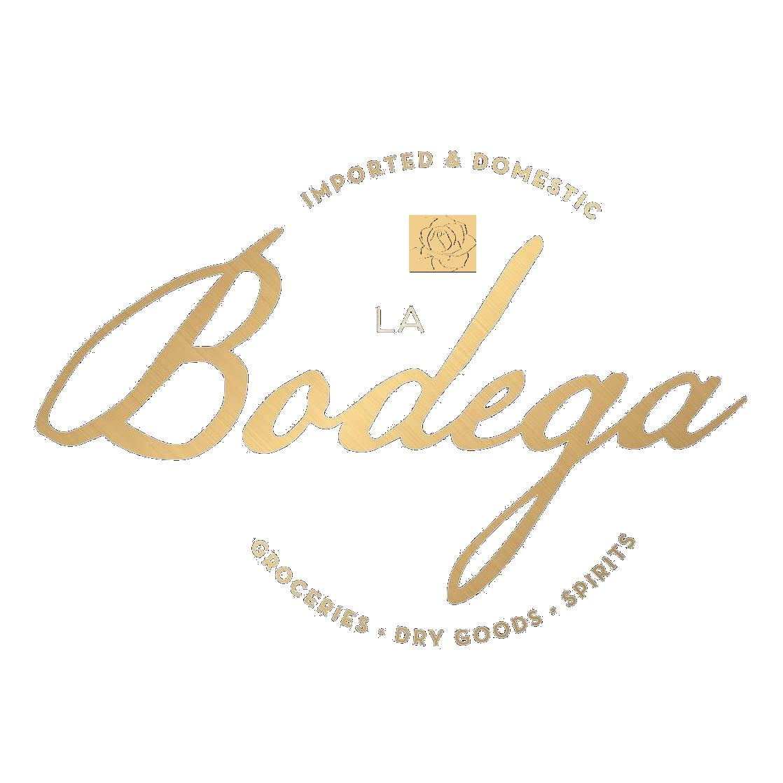 Bodega gold