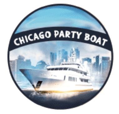 CHi boat