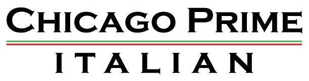 ChicagoPrimeItalian-612x162-dd448037