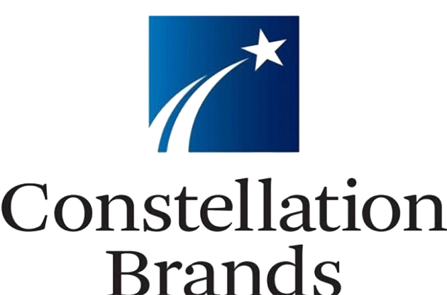 Constellation-Brands