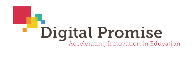 Digital-Promise-logo copy