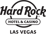 Hard-Rock-Hotel-Las-Vegas-Logo