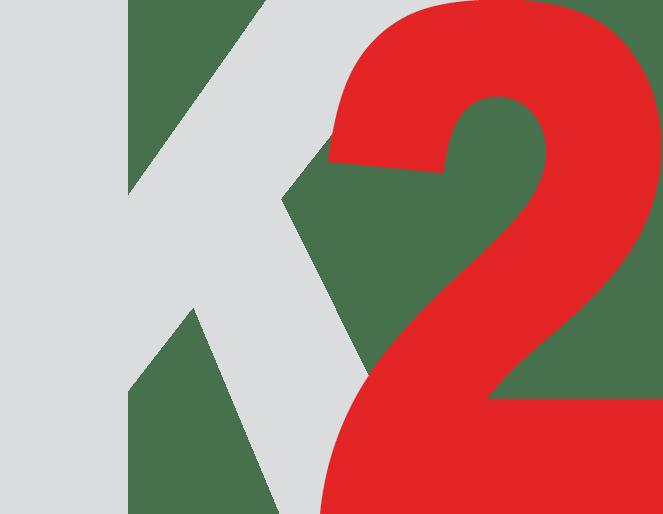 _K2_2COLOR-updated-flush
