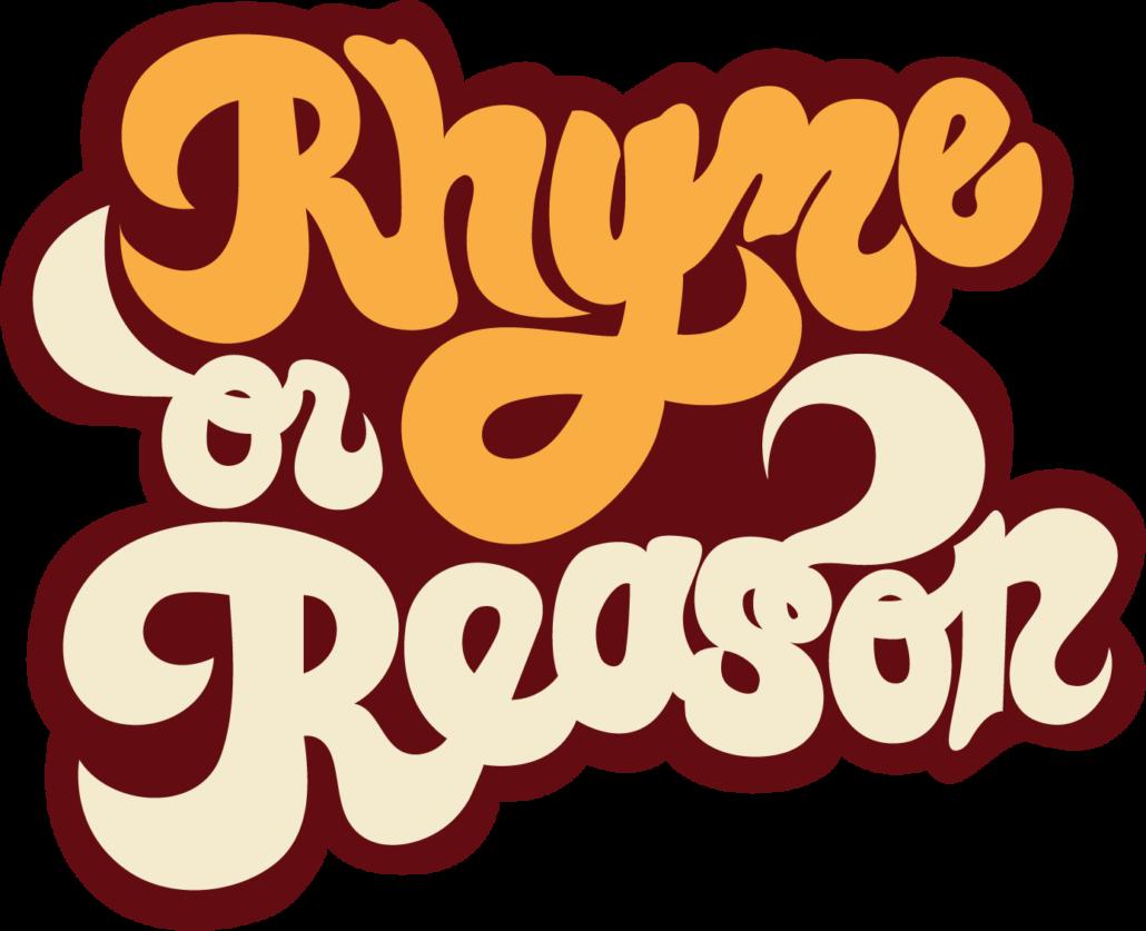 RoR_Logo_2-1030x837