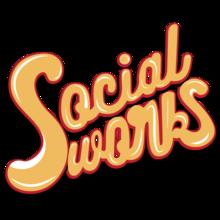 SocialWorks