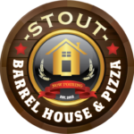 Stout_Logo_2018c