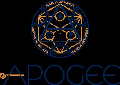 apogee-lounge-logo
