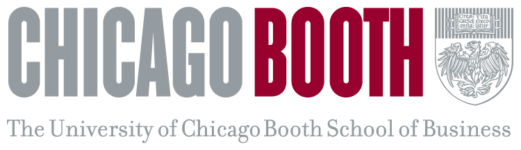 chicago-booth
