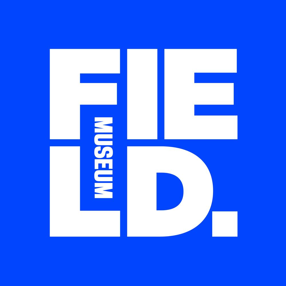 field_museum_logo