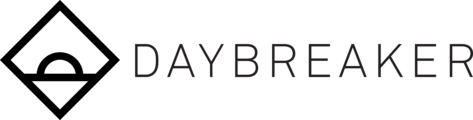 large_Daybreaker-Logo-Black-Equal
