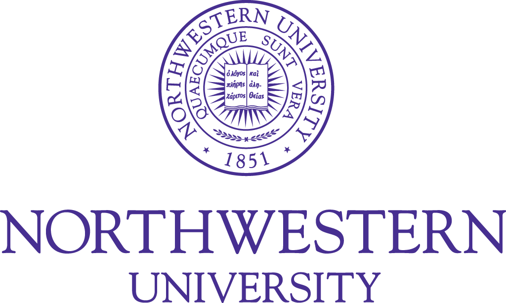 northwestern-university-logo