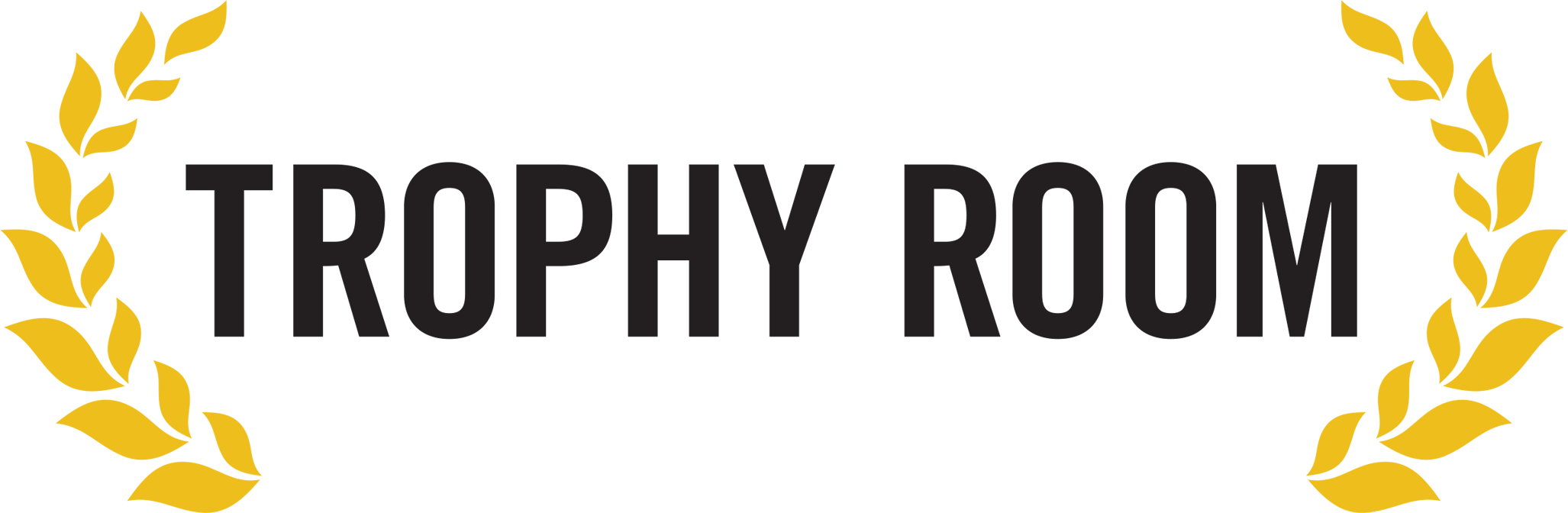 trophy-room-logo-no-tag