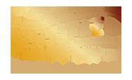 untitled-supper-club-logo