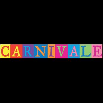 carnivale_facebook